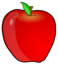 apple_clipart_2.png