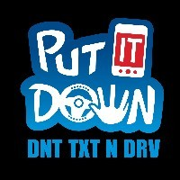 PutItDown_DntTxtNDrv_logo_red.png